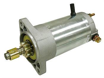 Startmotor Lynx (5343740) Ski-Doo (420-9954-30)  91-01307