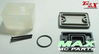 Bromsvätskehållare Huvudcyl. Honda (45500-463-671)  78001
