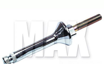 Blinkershållare Kawasaki (23051-053)  121565