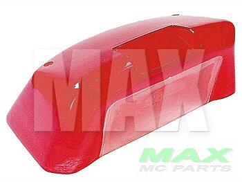 Baklyktsglas Suzuki GSX (35712-49220)  131205