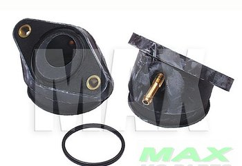 Insugningsgummi Yamaha XV535SE/VIRAGO 34HK (3BR-14900-00) 224303