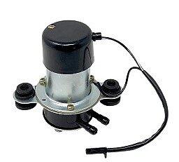 Bränslepump Honda VF700-VF1100 1982-86 (16700-MB1-015)