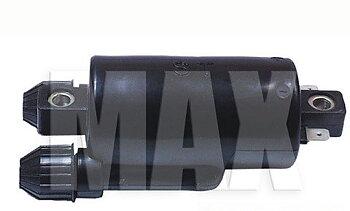 Tändspole Honda CB650-CB750-CB900-CB1100-CBX1000 (30500-422-003) 91104