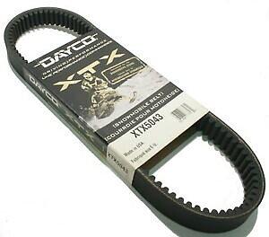 Dayco XTX5043 Drivrem-Variatorrem 35x1152 Arctic Cat (0627-067)