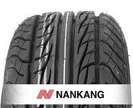 Nankang 225/50R15 Toursport XR-611 91V
