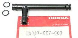 16047-KE7-003 Bränslerör Honda VF400-VF1000-VFR400-VFR750