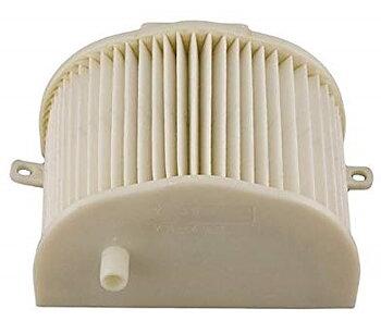 HFA4914 Luftfilter Yamaha XV1600 (4WM-14451-00)