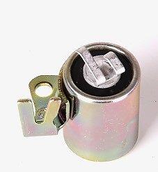 Kondensator Honda Z50, ST70, XR75 (30250-035-005) 107909