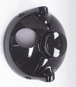 Lykthus Honda (61301-369-003B) CB350F-CB400F 171530