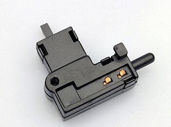 Kopplingskontakt styret Yamaha (3YX-82917-00) 174078