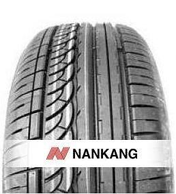 Nankang Comfort AS-1 165/65 R15 81T