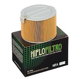 Luftfilter Honda CBX1000 Pro-Link 1981-  (17210-MA2-000) HFA1902 Hi-Flo