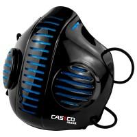 Casco ersättningsfilter till Casco skyddsmask, munskydd 2.0