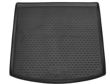 Bagagerumsmatta gummi Seat Leon ST kombi 2013-2020