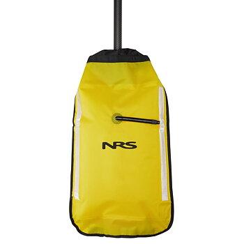 NRS flotör uppblåsbar