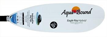 Aqua Bound Eagle Ray Hybrid