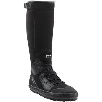 NRS boundary shoe 2.0