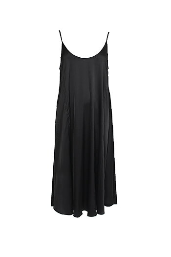 Isay - Kia Dress Black
