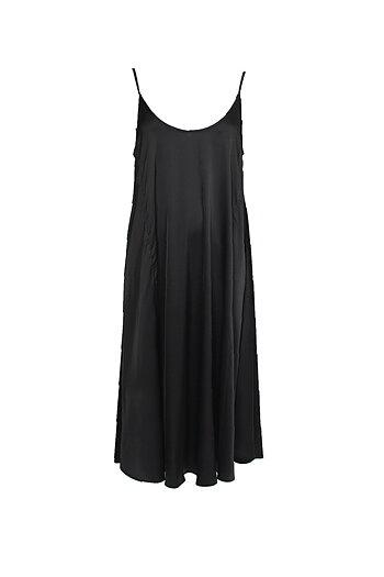 Isay - Kia Dress Black
