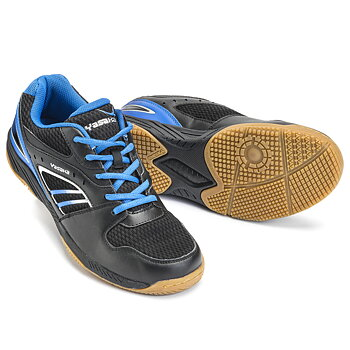 Yasaka shoe Jet Impact Neo