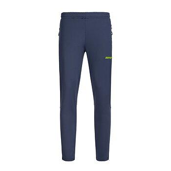 Donic tracksuit pants Prisma, navy