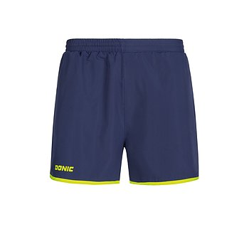 Donic shorts Loop, navy
