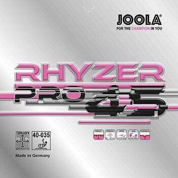 Joola gummi Rhyzer Pro 45
