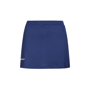 Donic skirt Irion, navy