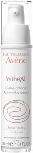Avène YsthéAL Cream 30ml