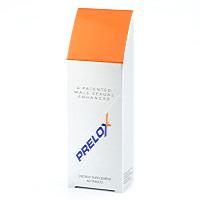 PRELOX 60st
