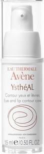 Avène YsthéAL Eye and lip contour care 15ml