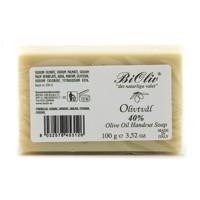 Tvål olivolja 100g