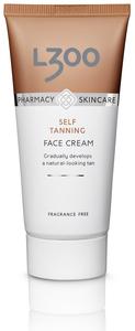 L300 Self Tanning Cream 60ml