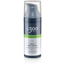 L300 Face Gel Creme for men 50ml