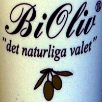 BiOliv