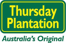 Thurday Plantation