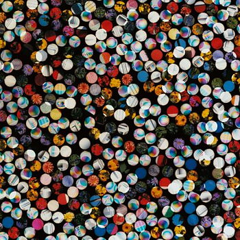 Four Tet - There Is Love In You (expanded Edition) / Text