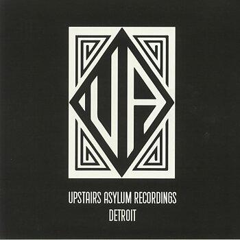 Norm Talley - Deep Essentials Volume 1 / Upstairs Asylum Recordings