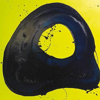 Ricardo Villalobos & Maher Daniel - Changes EP Part 3 / the-other-side