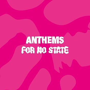 Va - Anthems For No State / Life And Death