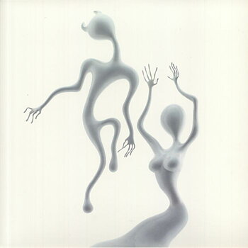 Spiritualized ‎– Lazer Guided Melodies /  Fat Possum Records