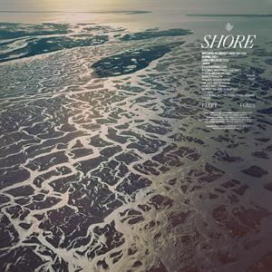 Fleet Foxes - Shore / Anti
