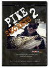 Pike Secrets -del 2