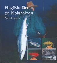 Flugfiskefärder på Kolahalvön