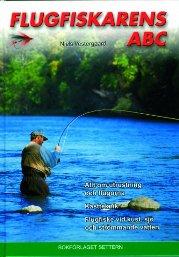 Flugfiskarens ABC