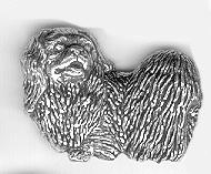 Pekingese