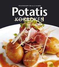 Potatis kokboken