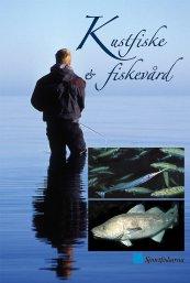 Kustfiske & Fiskevård