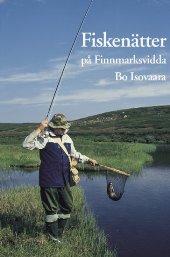 Fiskenätter på Finnmarksvidda