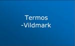 Termos Vildmark